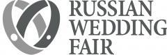 Выставка Russian Wedding Fair