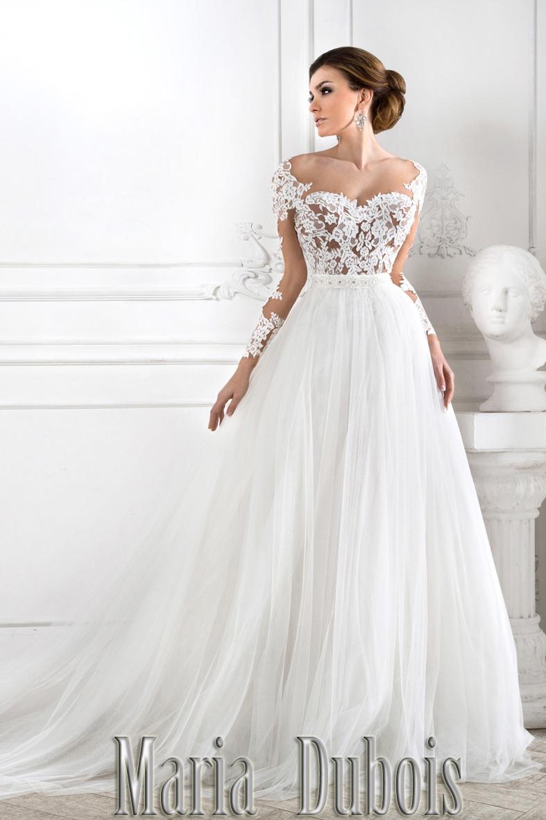 детских сколько стоит свадебное платье-трансформер в польше готовые грибные блоки
