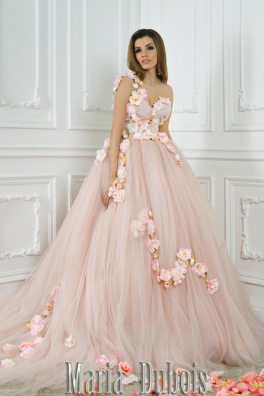 Ищу платье для венчания. Где купить
