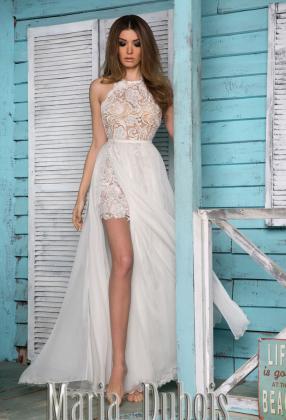 Свадебное платье Hélène. Свадебный салон в Москве